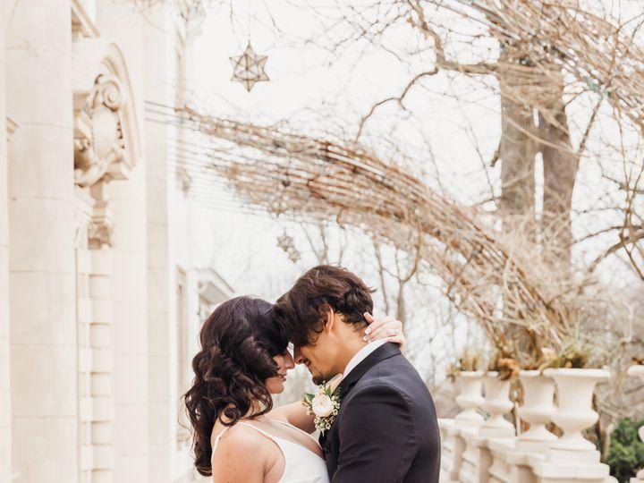 Tmx Dsc06583 51 1069053 158369516143354 Johnstown, PA wedding videography