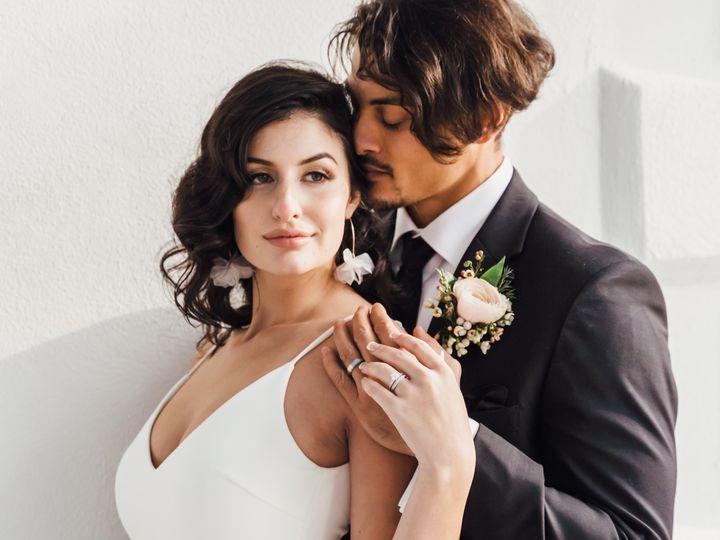 Tmx Dsc06631 51 1069053 158369515857931 Johnstown, PA wedding videography