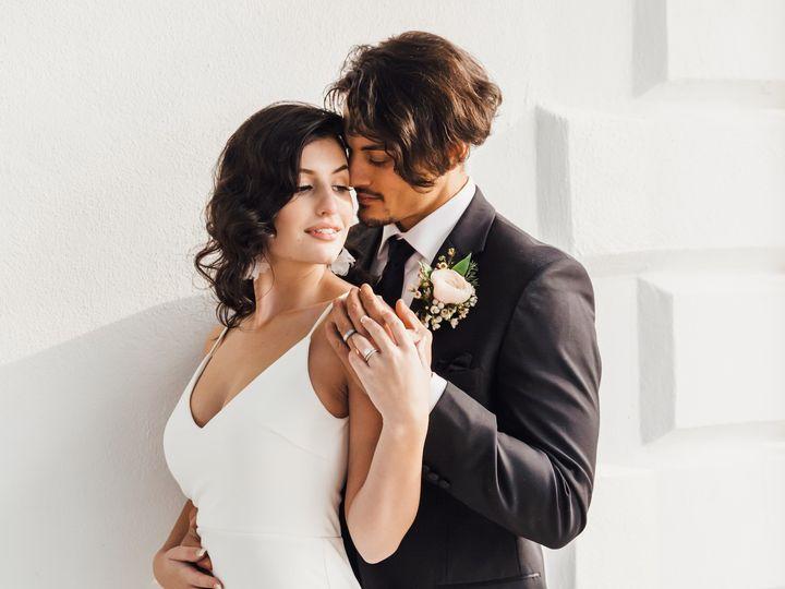 Tmx Dsc06635 51 1069053 158369516516992 Johnstown, PA wedding videography