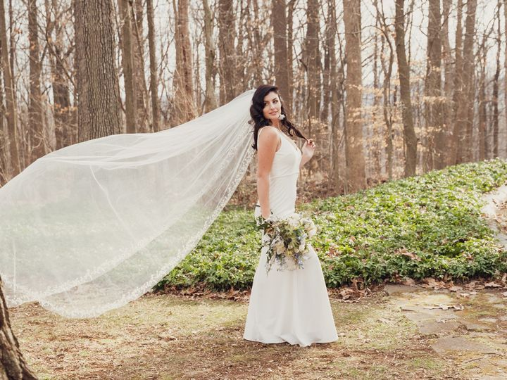 Tmx Dsc06659 51 1069053 158369516088571 Johnstown, PA wedding videography