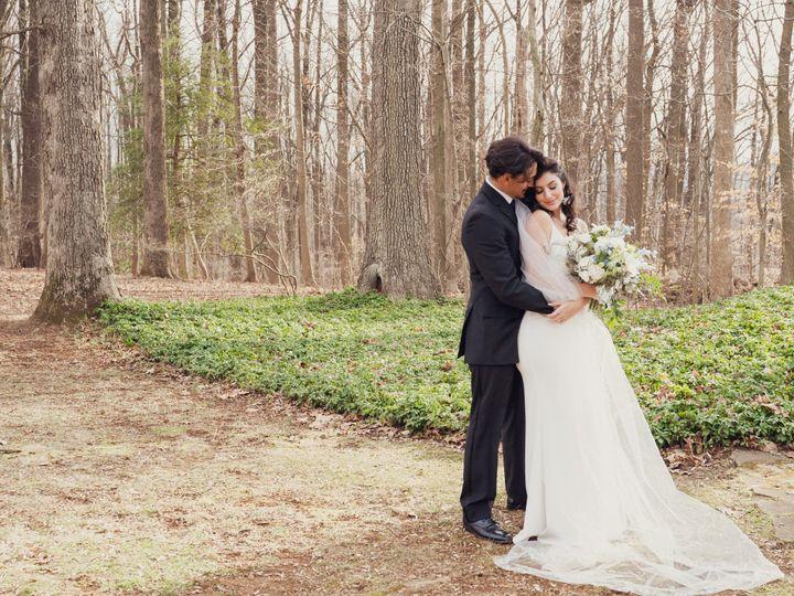 Tmx Dsc06681 51 1069053 158369516834981 Johnstown, PA wedding videography