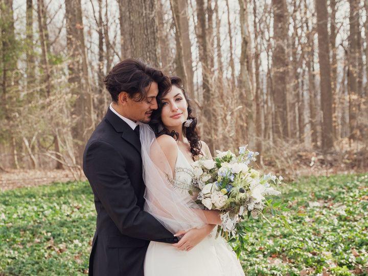 Tmx Dsc06685 51 1069053 158369516223179 Johnstown, PA wedding videography