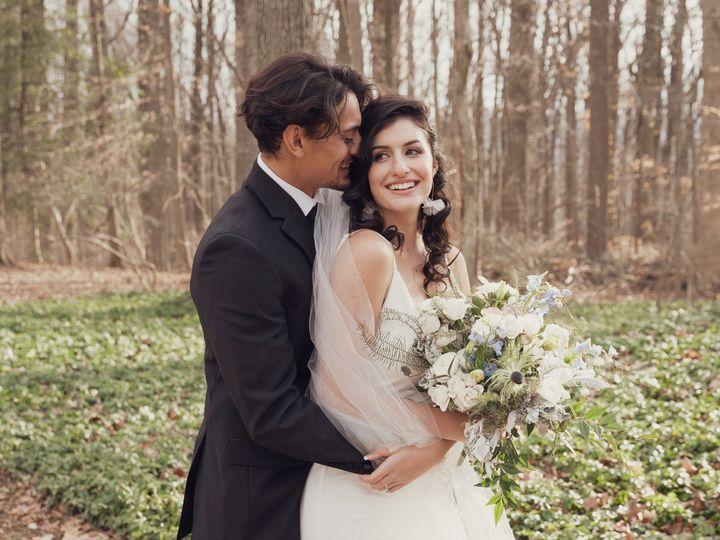 Tmx Dsc06706 51 1069053 158369517069087 Johnstown, PA wedding videography
