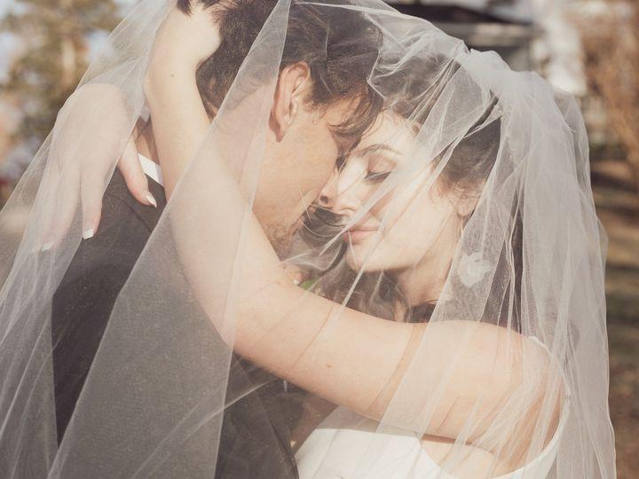 Tmx Dsc06717 51 1069053 158369517586499 Johnstown, PA wedding videography