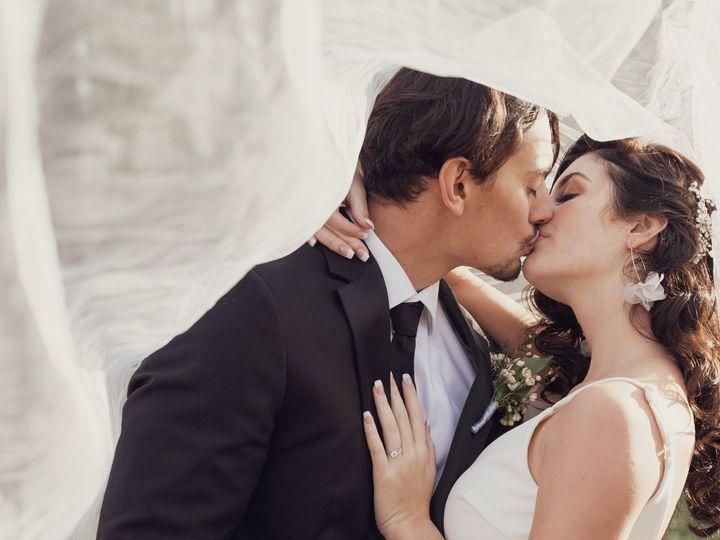 Tmx Dsc06734 51 1069053 158369516471758 Johnstown, PA wedding videography