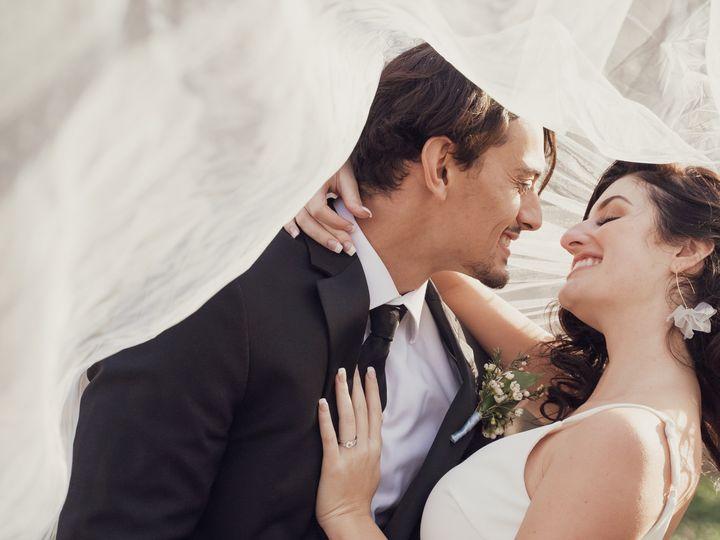 Tmx Dsc06735 51 1069053 158369516414713 Johnstown, PA wedding videography