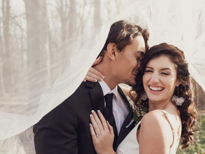 Tmx Dsc06745 51 1069053 158369517359374 Johnstown, PA wedding videography
