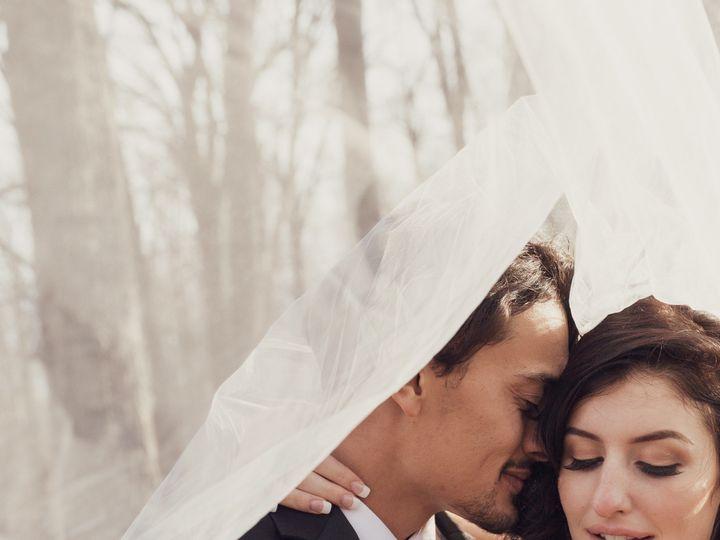 Tmx Dsc06749 51 1069053 158369517898673 Johnstown, PA wedding videography