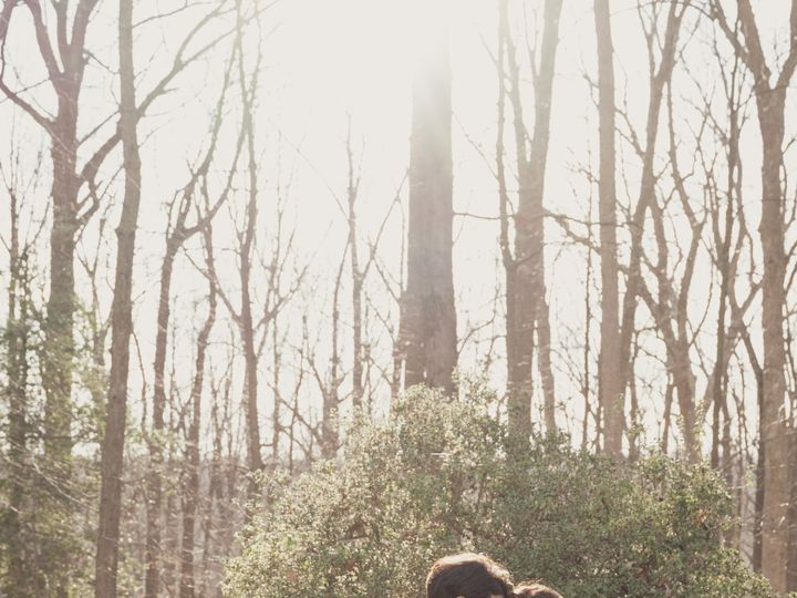 Tmx Dsc06756 51 1069053 158369517521736 Johnstown, PA wedding videography