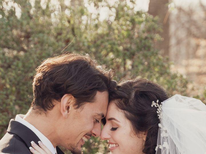 Tmx Dsc06777 51 1069053 158369517590777 Johnstown, PA wedding videography