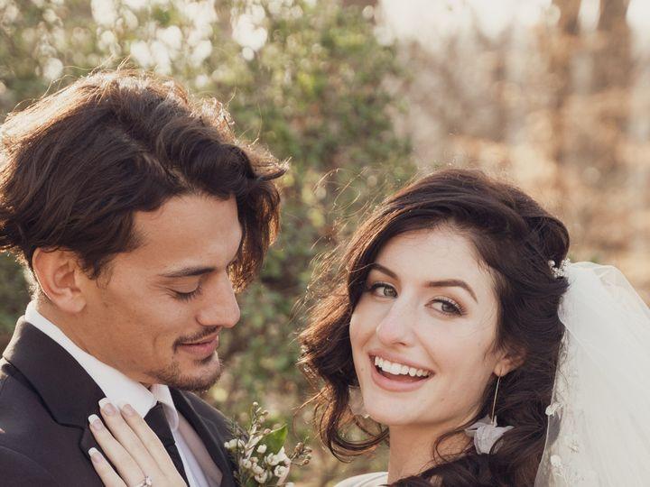 Tmx Dsc06780 51 1069053 158369518058390 Johnstown, PA wedding videography