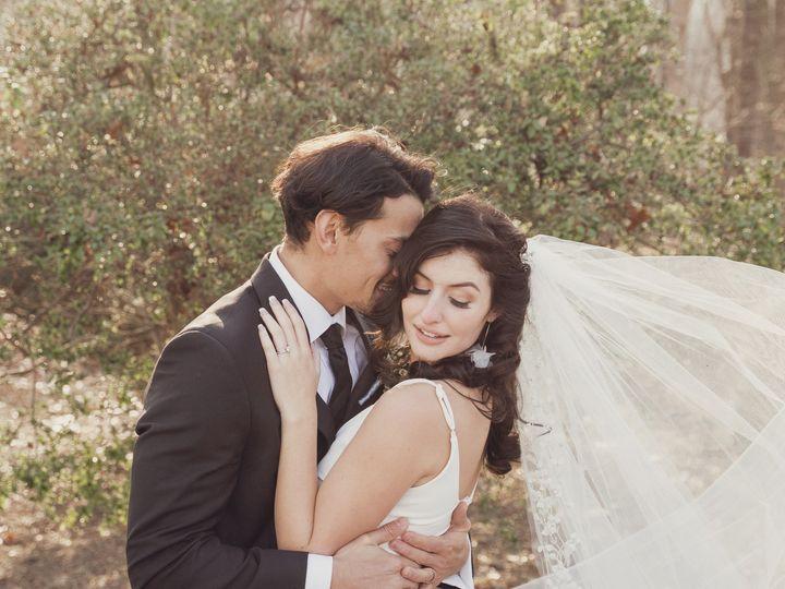 Tmx Dsc06789 51 1069053 158369517734911 Johnstown, PA wedding videography