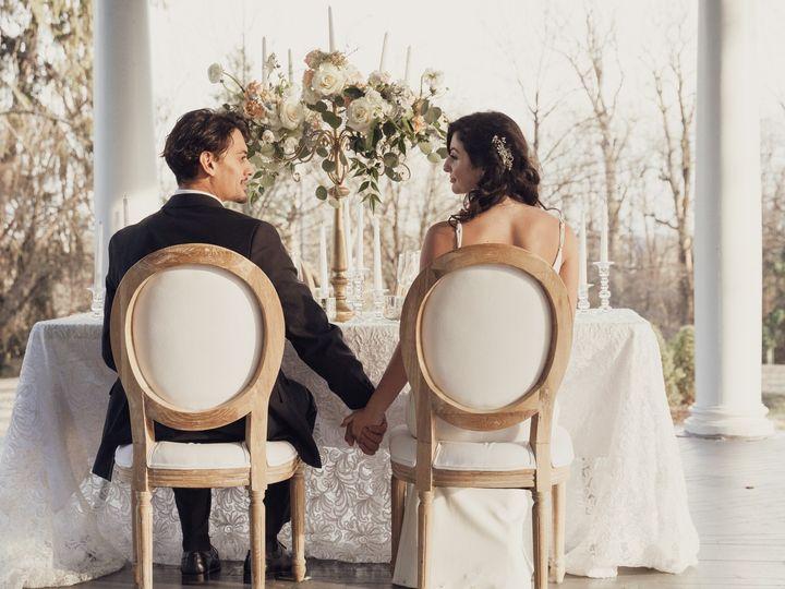 Tmx Dsc06822 51 1069053 158369516971205 Johnstown, PA wedding videography