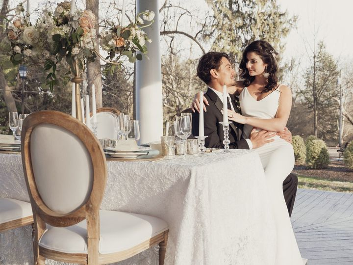 Tmx Dsc06823 51 1069053 158369517887558 Johnstown, PA wedding videography