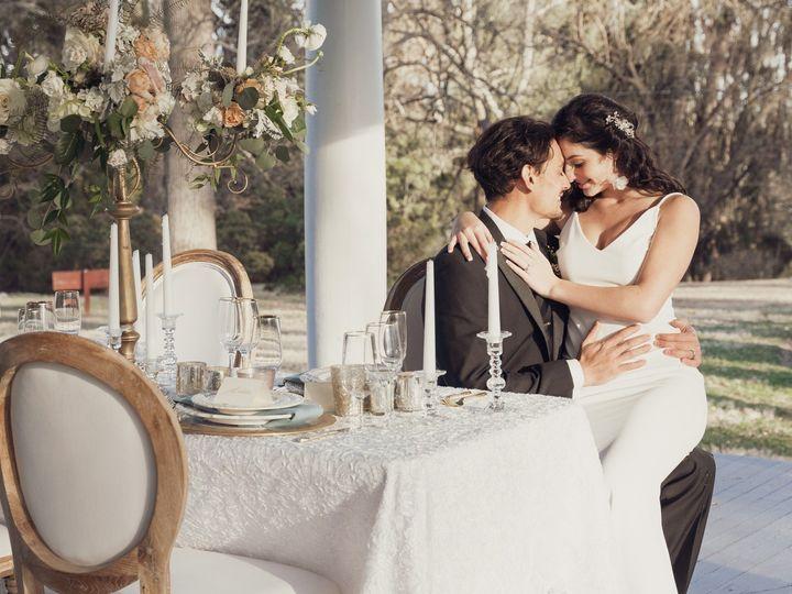 Tmx Dsc06830 2 51 1069053 158369517292130 Johnstown, PA wedding videography