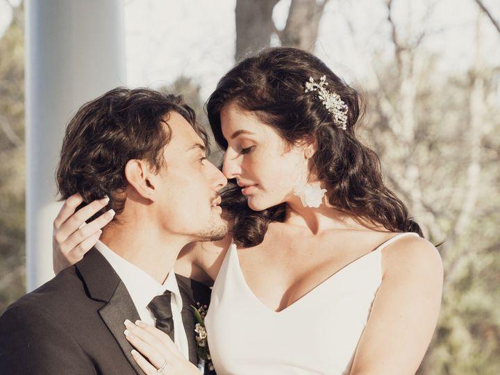 Tmx Dsc06840 51 1069053 158369517956836 Johnstown, PA wedding videography