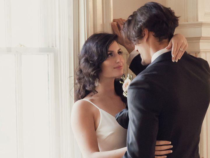 Tmx Dsc06860 51 1069053 158369518129417 Johnstown, PA wedding videography