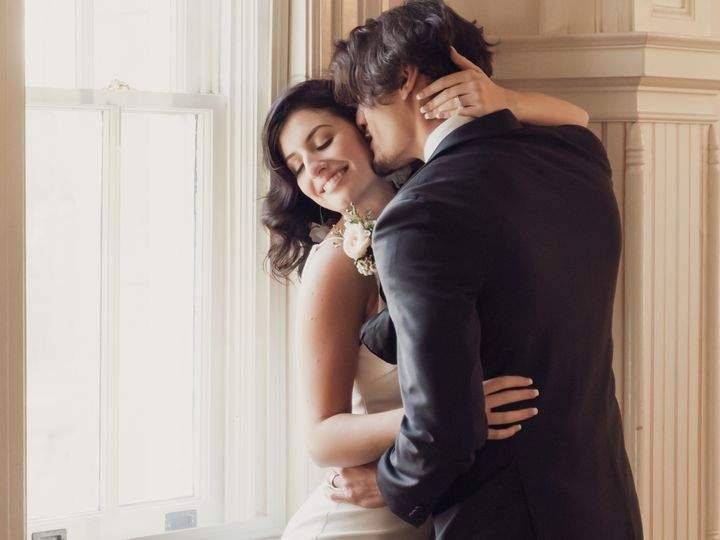 Tmx Dsc06866 51 1069053 158369518088983 Johnstown, PA wedding videography