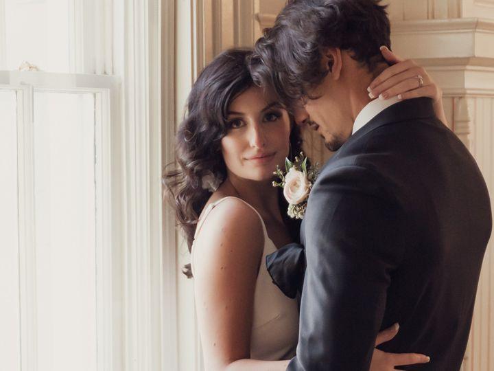 Tmx Dsc06868 51 1069053 158369518428933 Johnstown, PA wedding videography