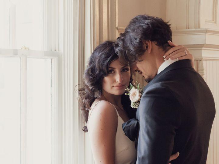Tmx Dsc06869 51 1069053 158369518248056 Johnstown, PA wedding videography