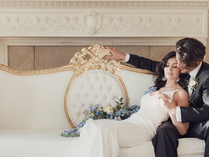 Tmx Dsc06871 51 1069053 158369517729746 Johnstown, PA wedding videography
