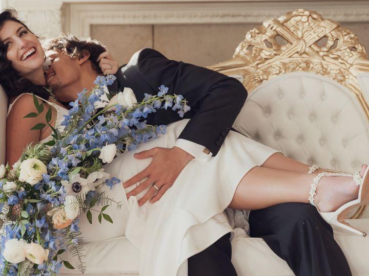 Tmx Dsc06890 2 51 1069053 158369518610602 Johnstown, PA wedding videography