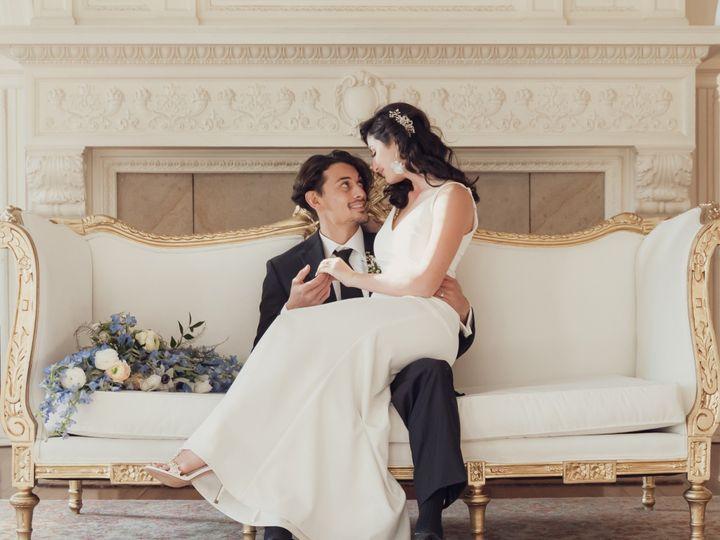 Tmx Dsc06909 51 1069053 158369518351840 Johnstown, PA wedding videography
