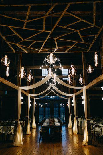 The Event Light Pros