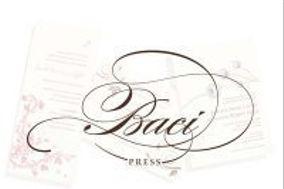 Baci Press