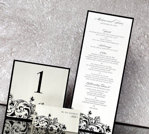 Tmx 1329031242539 IMG4649 Brooklyn wedding invitation