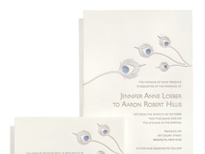 Tmx 1329058989397 712716023599513714631110013726179631086708n Brooklyn wedding invitation