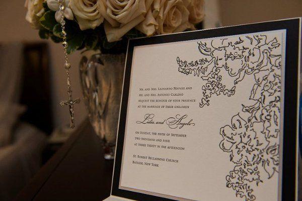 Tmx 1329059009350 6744845312559513714631110013752364432357882n Brooklyn wedding invitation