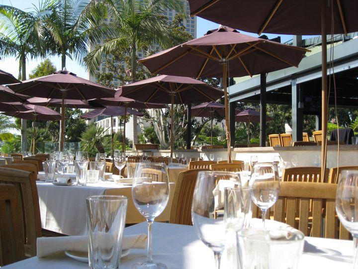 Roy's San Diego Waterfront Restaurant - Venue - San Diego, CA - WeddingWire