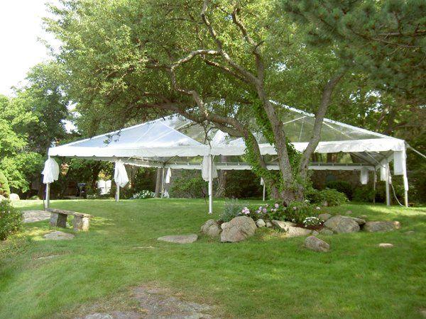 Tmx 1269454288846 40x40Clear Dedham, MA wedding rental