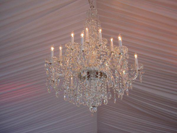 Tmx 1269454290862 CrystalChandlier Dedham, MA wedding rental