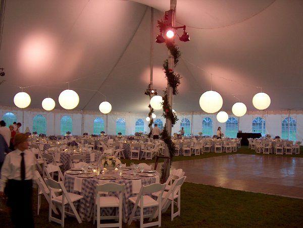 Tmx 1269454295065 VictorianInterior Dedham, MA wedding rental