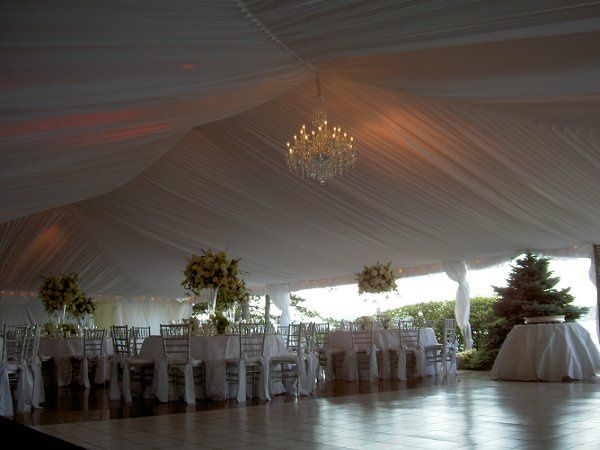 Tmx 1269454299518 GloucesterInterior Dedham, MA wedding rental