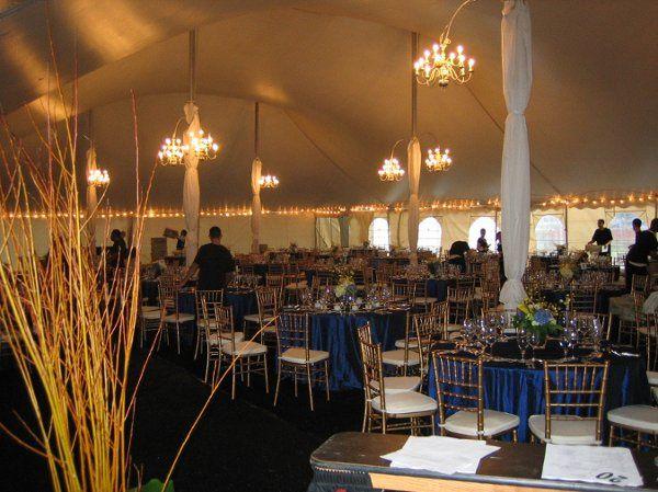 Tmx 1269454302987 60x120interior Dedham, MA wedding rental