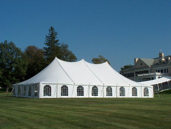 Tmx 1269454303471 Vicwithwindows Dedham, MA wedding rental