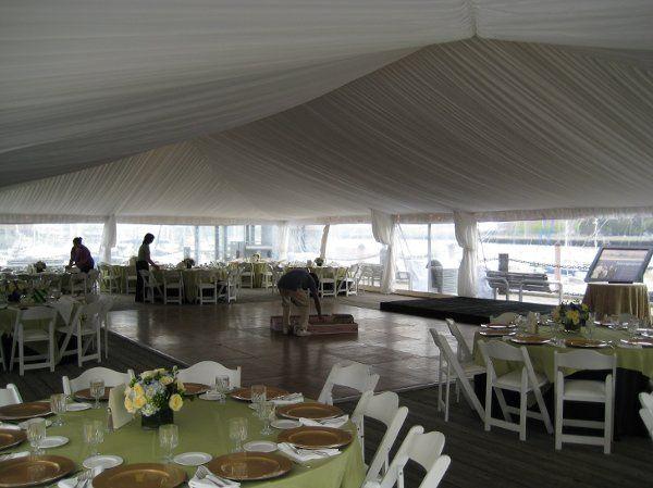 Tmx 1269454361471 IMG0412 Dedham, MA wedding rental