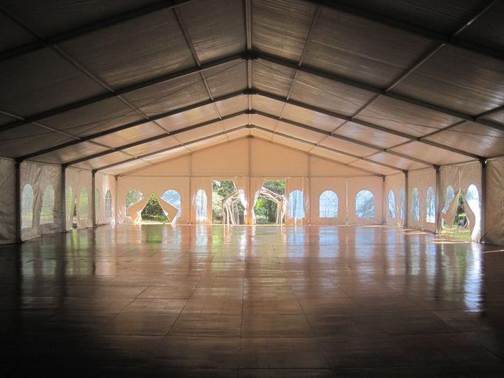Tmx 1377784851635 Img0093 Dedham, MA wedding rental