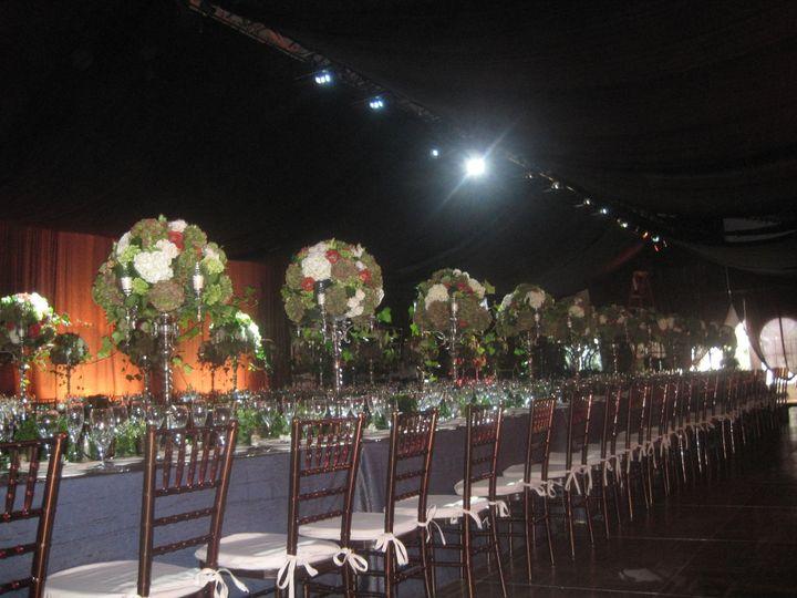 Tmx 1377785208965 Img0149 Dedham, MA wedding rental