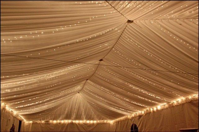Tmx 1377818246538 Photo11 Dedham, MA wedding rental