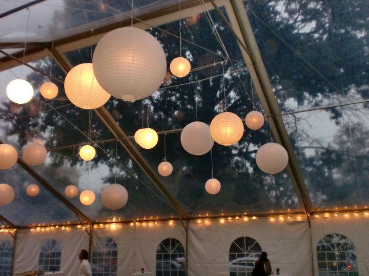 Tmx 1377819084971 50 Clearwiderain Dedham, MA wedding rental