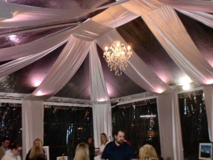 Tmx 1378315290486 Cimg2198 Dedham, MA wedding rental
