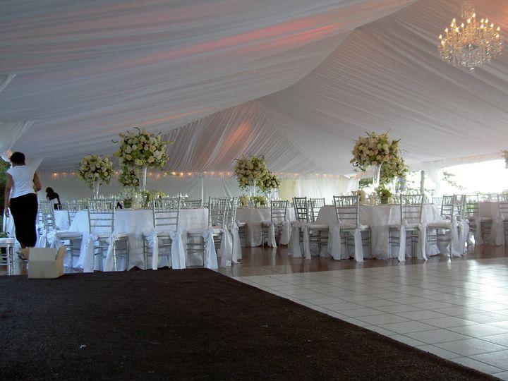 Tmx 1378347829329 Gloucester Interior 12 Dedham, MA wedding rental