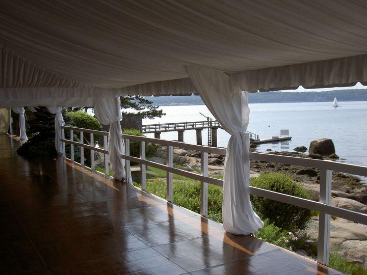 Tmx 1378347936553 Gloucester Tentliner 2 Dedham, MA wedding rental
