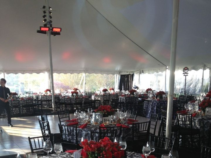 Tmx 1378614237123 50x70vic 2013 Dedham, MA wedding rental