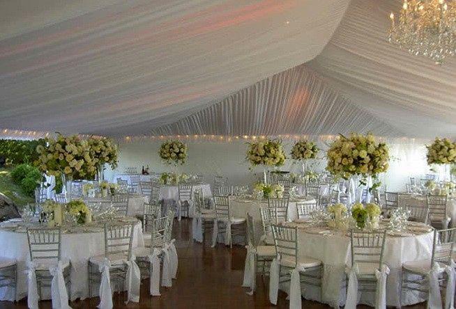 Tmx 1378614736734 Gloucester Wedding Inside Dedham, MA wedding rental