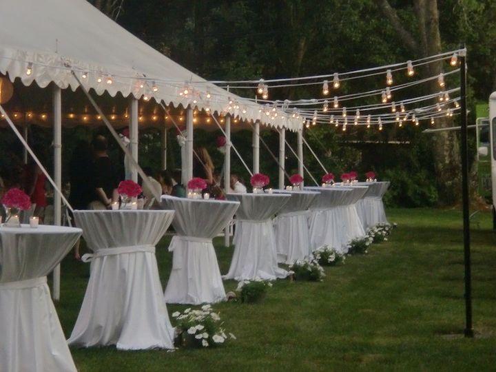 Tmx 1436405664232 80x60vic   Keeney Wedding 14 7 Dedham, MA wedding rental